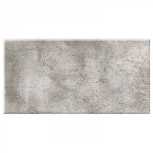 Gạch United Tiles MDK 360084 300x600